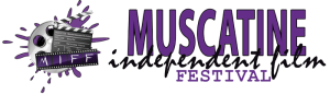 Muscatine Independent Film Festival