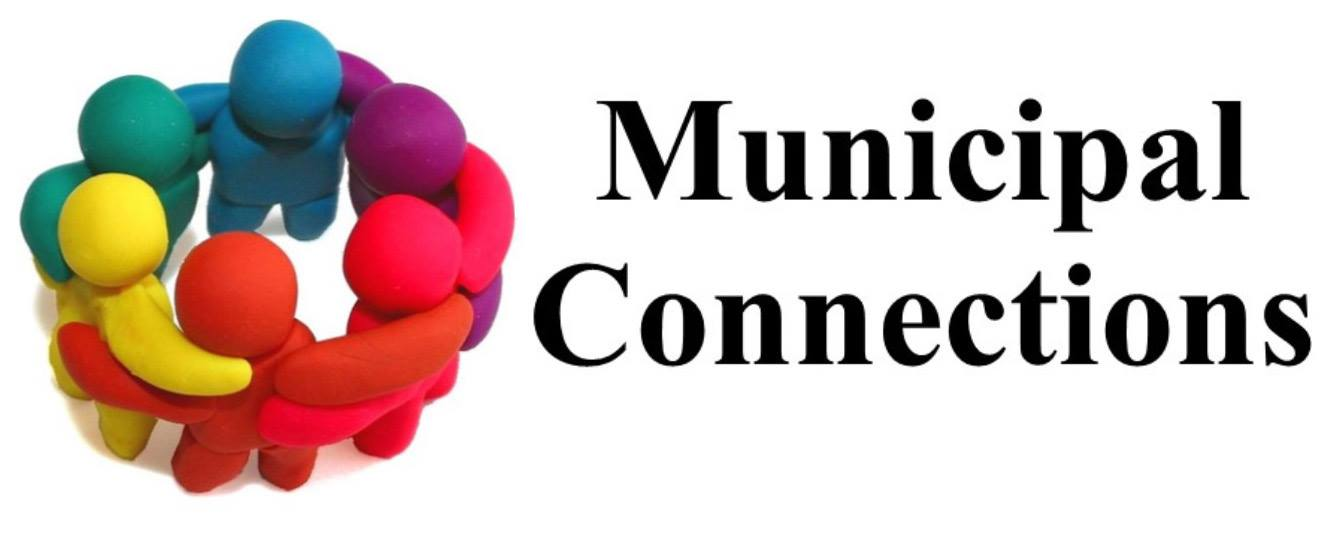 Municipal Connection