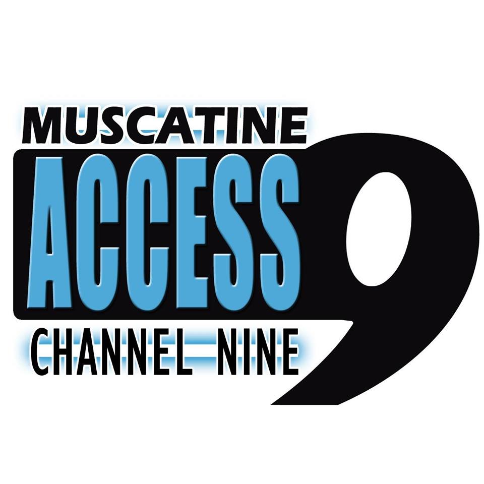 Muscatine Access Channel 9
