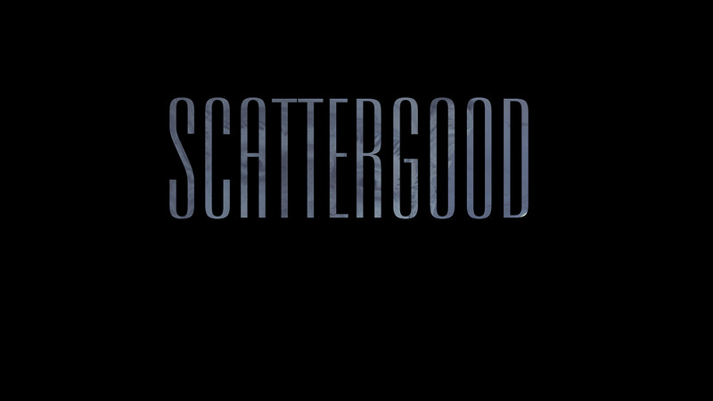 Scattergood